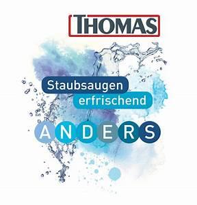 Staubsauger Allergiker Test : aqua allergy family staubsauger von thomas im test allergiefreie ~ Yasmunasinghe.com Haus und Dekorationen