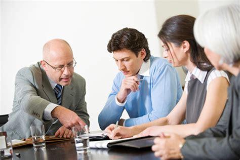 negotiate buying  house negotiation tips
