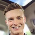 Erik Sigurdsson (erikthenerd) on Pinterest