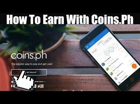 Please enter your email and password to sign in. Bitcoin Account Sign Up | CryptoCoins Info Club