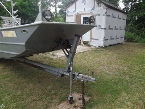 Used Aluminum Fishing Boats For Sale Bc by Aluminum Boats For Sale