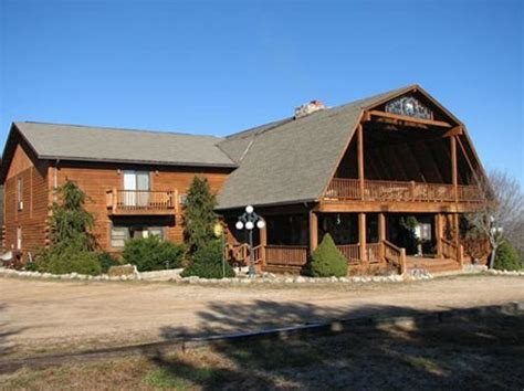 eminence mo cabins cedar lodge reviews eminence mo tripadvisor