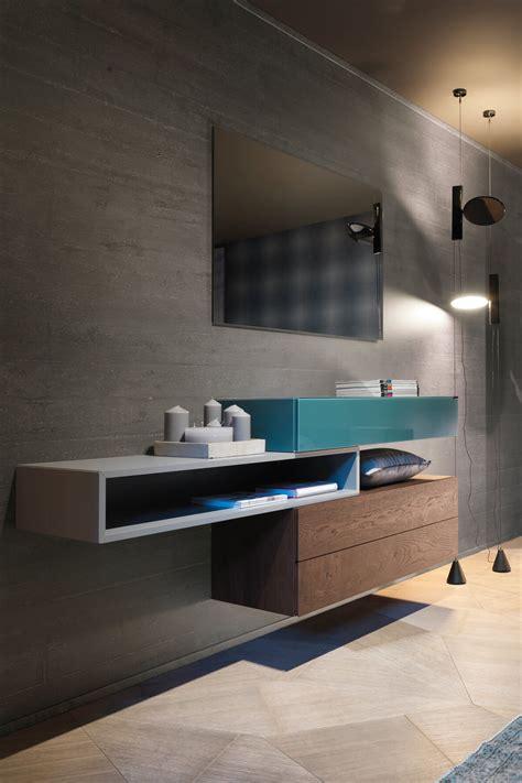 Da Letto Design Comodini Sospesi Design Ja67 187 Regardsdefemmes