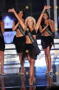 167 best Miss Delaware 2010 images on Pinterest | Delaware ...