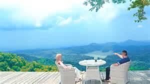 pule payung kulon progo wisata alam  pemandangan