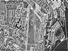 Karlsruhe Army Airfield, Germany - Military Airfield Directory