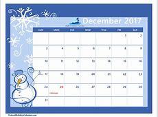 December 2017 Calendar With Holidays UK 2018 calendar