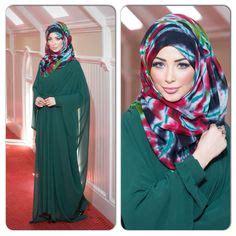 img hijabi princess hijab fashion hijab dress hijab outfit
