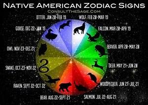 16 April Sternzeichen : what is your animal sign ~ Bigdaddyawards.com Haus und Dekorationen