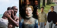 40+ Best Oscar Winning Movies to Watch 2020 - Classic ...