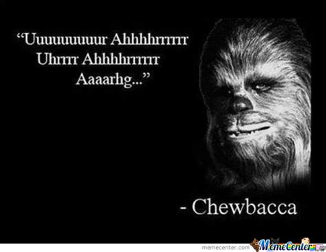 Chewbacca Meme - chewbacca memes best collection of funny chewbacca pictures
