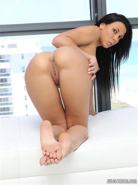 Rachel Starr Porn Pic EPORNER