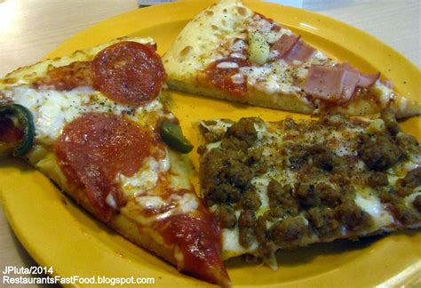 cuisine pizza auburn alabama opelika restaurant bank dr