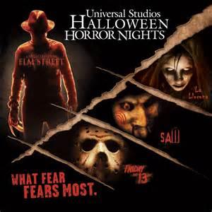 Universal Studios Halloween Haunt by Tickets Now On Sale For Halloween Horror Nights Scrink