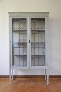 glass door cabinet Furniture : Amazing Glass Door Display Cabinets - Abruko