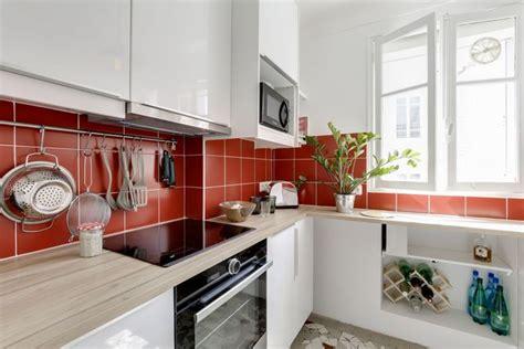 aménagement cuisine surface am 233 nager une cuisine les 10 erreurs 224 233 viter c 244 t 233 maison