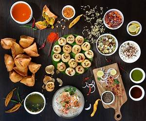Regional Food Photography in Delhi | Mughlai Food Styling and Photography Delhi