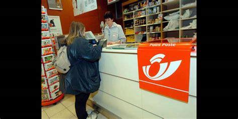 bureau de poste vitrolles bureau de poste auderghem 28 images modernisation du
