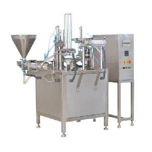 sealing machines  coimbatore manufacturers  suppliers india