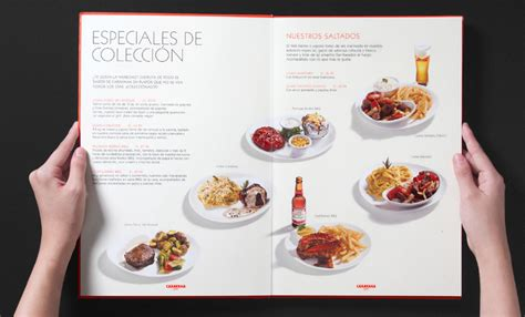6 trucos de marketing para restaurantes en tu menú