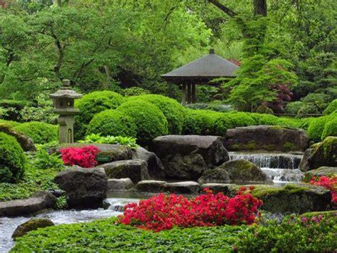 Botanischer Garten Augsburg Japan by Japangarten Picture Of Botanischer Garten Japan Garten