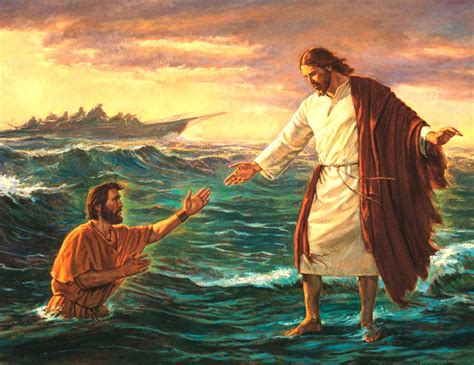 Jesus of Nazareth Photo Gallery 22 - Wallpaper Images I