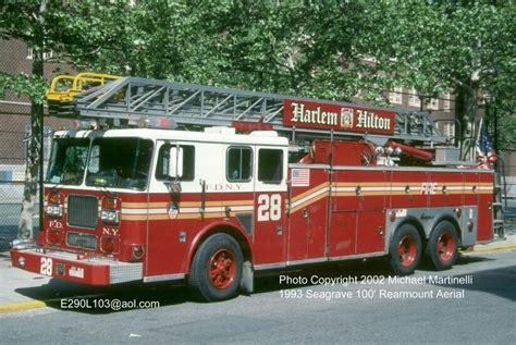 FDNYtrucks.com (Engine Company 69/Ladder Company 28 ...