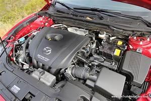 Mazda Miata Interior Fuse Box Diagram Mazda Cx7 Fuse Box Diagram Wiring Diagram