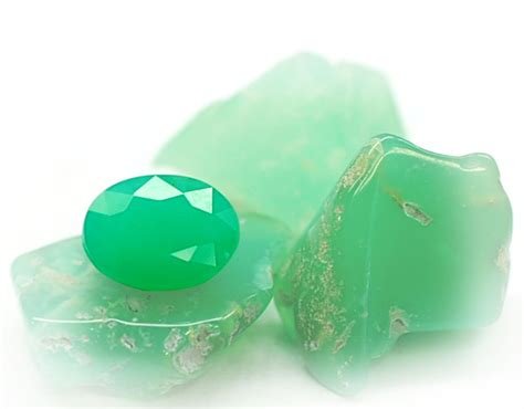 Chrysoprase Properties - Download Images, Photos and Pictures