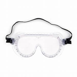 Science Goggles Clipart - Clipart Suggest