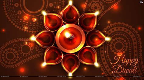 30+ A Beautiful Collection Of Diwali Wallpapers & Greetings Cards