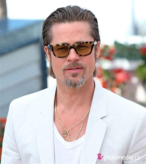 Brad Pitt   sztárfrizura   HappyHair