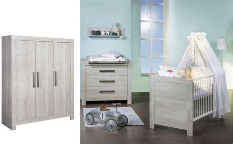 alinea chambre bebe chambre bébé alinéa collection et alinea chambre bebe