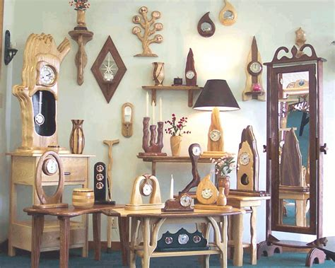 home interior gifts s day elitehandicrafts com