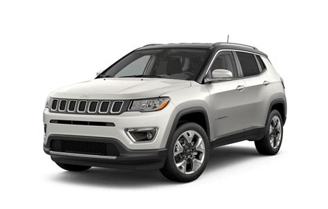 jeep compass zubehör 2019 jeep compass compact suv jeep canada