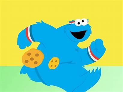 Games Cookie Sesamestreet Sesame Street Play Preschool