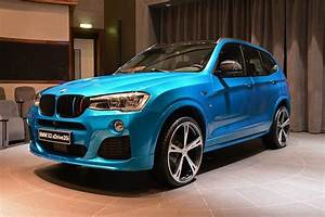 Bmw X3 Sport Design : 2015 bmw x3 in abu dhabi is a mixture of tuning styles autoevolution ~ Medecine-chirurgie-esthetiques.com Avis de Voitures