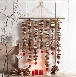 Weihnachtsdeko Zum Selbermachen : suche on pinterest ~ Orissabook.com Haus und Dekorationen