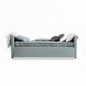 Lit Gigogne 2 Places : lit gigogne meubles et atmosph re ~ Preciouscoupons.com Idées de Décoration