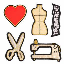 Trade clothing clipart - Clipground