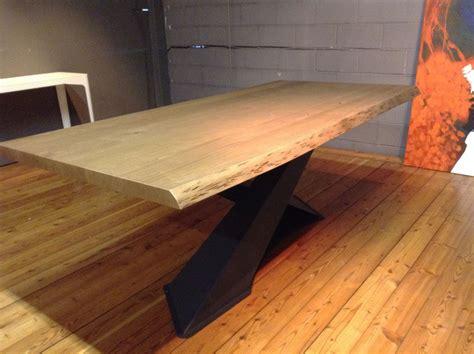 tavolo rovere tavolo living in legno rovere di riflessi scontato 30