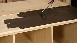Diy fabriquer un ilot de cuisine avec des meubles ikea for Idee deco cuisine avec meuble tv bois massif