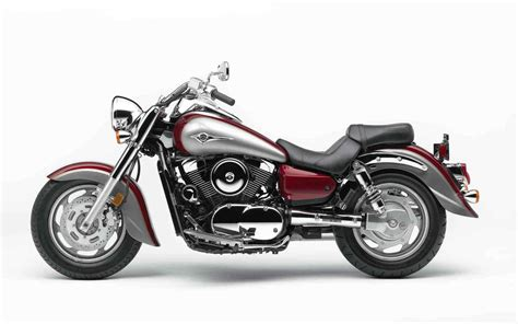 Kawasaki Vulcan Wallpaper by Wallpaper Kawasaki Vulcan 1600 Classic Bike