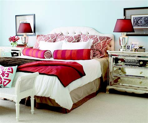 Create Bedroom Budget by Bedroom Makeover Re Create A Designer Bedroom On A Budget