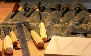 letter carving and letter carving tools sharpening she With wood letter carving tools