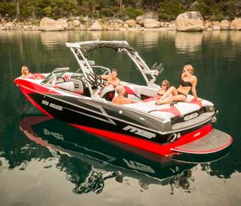 Small Boat Under 20k by How To Buy A Wakeboard Boat