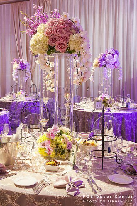 wedding decor toronto wedding decoration rental toronto