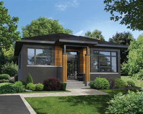 Remarquable Belle Petite Maison Moderne Belle