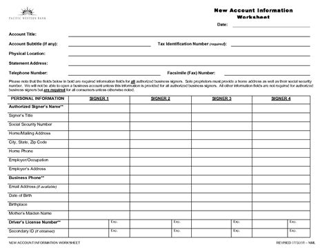images  irs federal worksheets tax deduction