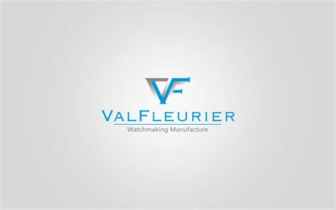 groupe flo si鑒e social valfleurier